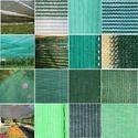 HDPE Agro Shading Nets