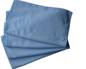 Microfiber Square Kitchen Cleaning Cloth