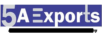 5a Exports