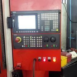 Siemens Servo Drive Repair Siemens Micromaster 430
