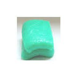 Silicon Green Compound