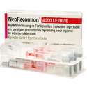 Neo Recormon Tablet