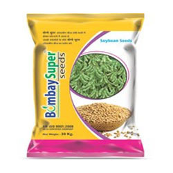 bombay super soya bean seeds