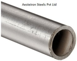 303 Seamless Stainless Steel Tube