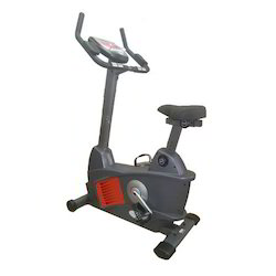 Novafit Upright Bike