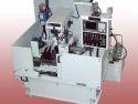 CNC Keyway Milling SPM- Model 1010