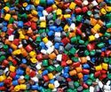 Engineering Polymers Colour Masterbatches
