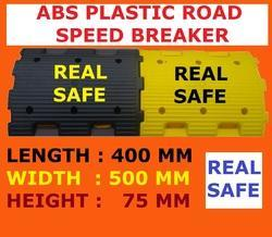 ABS Plastic Speed Retarder
