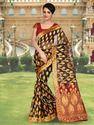 Festival Wear Saree