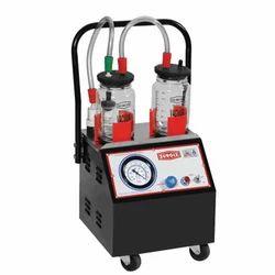 Suction Machine Type-1