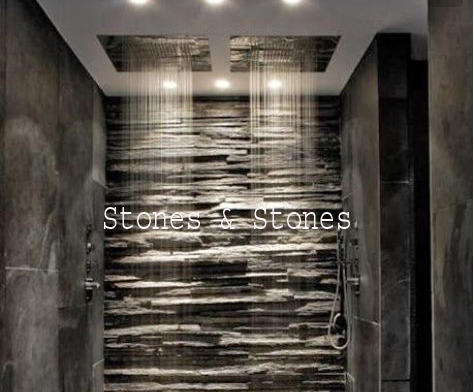 Wall Cladding - Designs