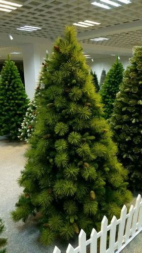 artificial christmas trees imported special edition christmas trees wholesale trader from chennai - Artificial Christmas Trees Wholesale