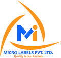 MICRO LABELS PRIVATE LIMITED