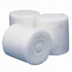 surgical cotton rolls
