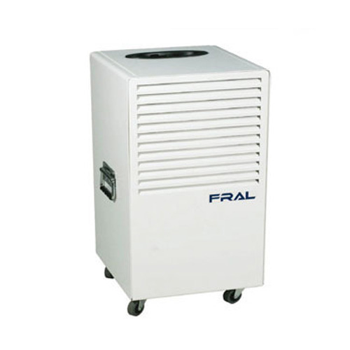 FraL Dehumidifier