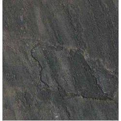 Sagar Black Sandstone
