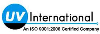 Uv International