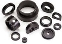Moulded Vehicles Rubber Products