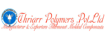 Thriarr Polymer Pvt Ltd