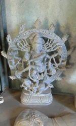 Nataraj Statue