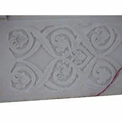 White Marble In Abu Road Rajasthan Makrana Marble
