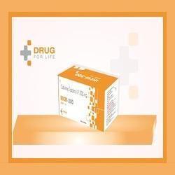 Levofloxacin-500 Tablets