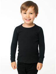 Kids Full Sleeve T - Shirts
