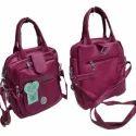 Handbag Ladies Backpack