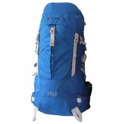 Salher Backpack