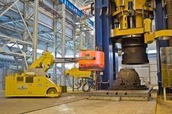 Forging Hydraulic Press