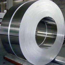 AMS 5507 Gr 316L Strips
