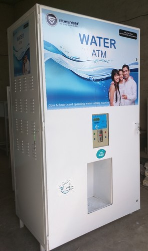 Water Softener And Water Purifiers Manufacturer