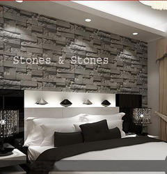 Wall Cladding Tiles White Wall Cladding Tiles Manufacturer from