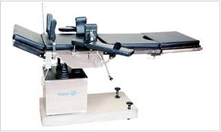 Electric OT Table - ME 1000E