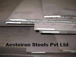 EN 10225/ S355G10+N Steel Plate