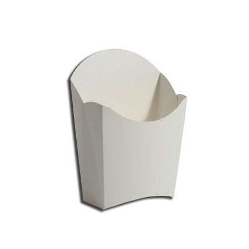 Food Packaging Box - Disposable Paper Tray Manufacturer from New Delhi