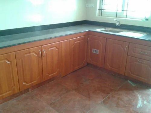 kitchen storage cupboard & wooden wall showcase manufacturer from
