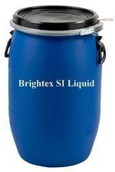 BRIGHTEX SI Liquid- Optical Brightening Agent
