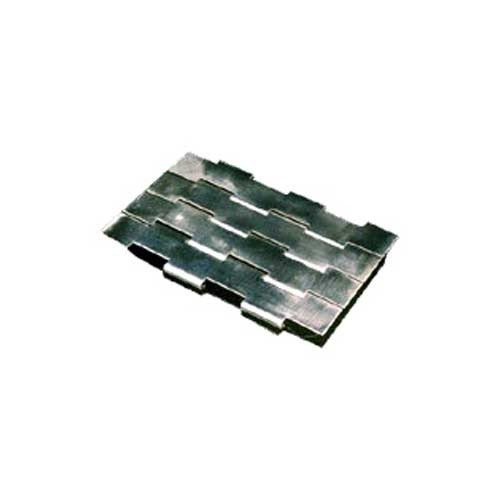 Slat Bent Conveyor Chain