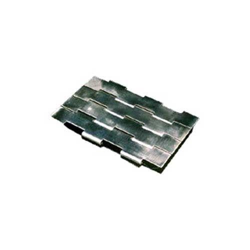 Slat Bent Conveyor Chain