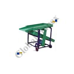sieving machine price