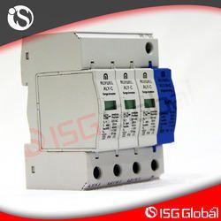 Three Type Surge Protection Device