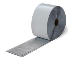 Sealant Tape