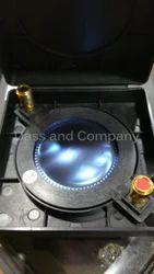D450 Blue Diaphragm For P Audio
