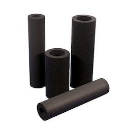 Industrial Filters - Micron Filter Manufacturer from Ahmedabad.