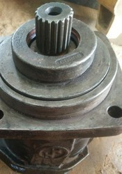 Msf-63-5 Motor Service & Spares