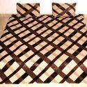 Flannel Bed Sheets Set