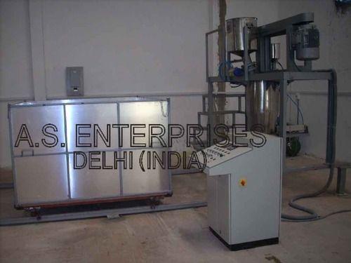A. S. Enterprises, New Delhi