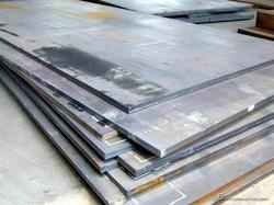 4130 Alloy Steel Plates