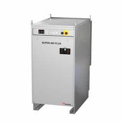 Super 400 Oxygen Plasma Cutting Machines